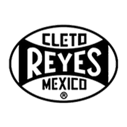 /pub/media/catalog/category/cleto-reyes_1.png