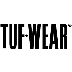 /pub/media/catalog/category/tuf-wear-logo.png