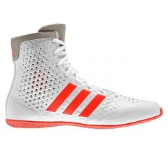 Adidas KO Legend 16.1 Solar Red White