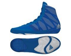 Adidas Pretereo III Blue