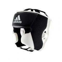 Adidas Hybrid 150 Head Guard