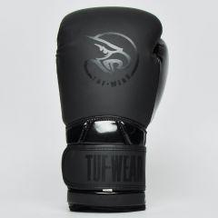 Tuf Wear Atom Training Gloves - Triple Black