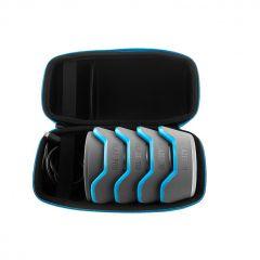 BlazePod Standard Kit Bundle