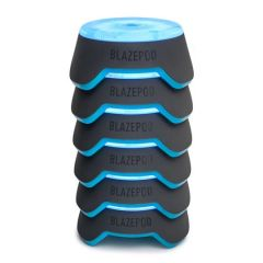 Blazepod - Trainer Kit