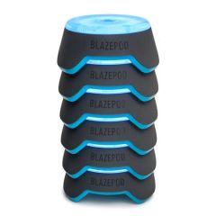 Blazepod - Trainer Kit *SPECIAL*