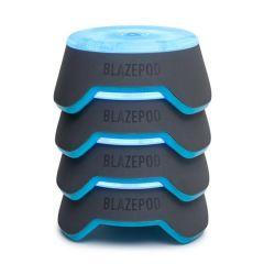 Blazepod - Standard Kit