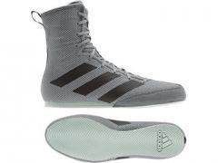 Adidas Box Hog 3 - Grey