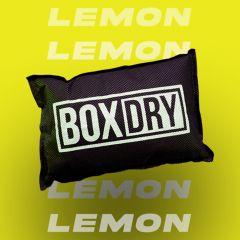 BOXDRY Pads - Lemon Pair