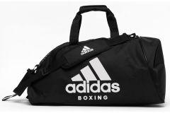 Adidas Holdall - Boxing