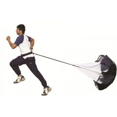 Carta Sport Speed Chute