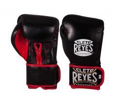Cleto Reyes Universal Training Gloves – Black