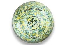 Drakes Pride dtec Bowls Coloured