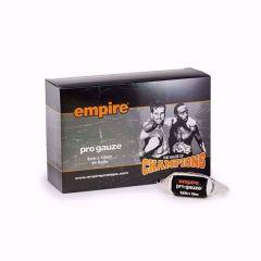 Empire Pro Gauze (5cm x 10m) Box of 24 Rolls