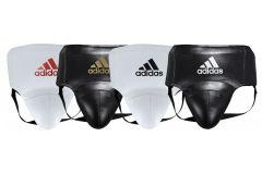 Adidas adiStar Pro Groin Guard