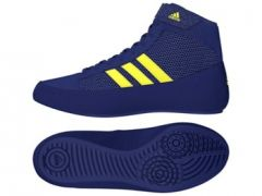 Adidas Havoc K Mystery