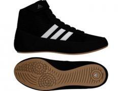 Adidas Havoc K Black - Add Your Name Option