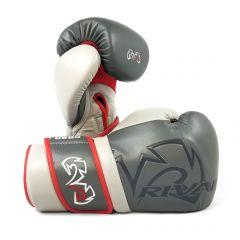 Rival RB80 Impulse Bag Gloves - Grey