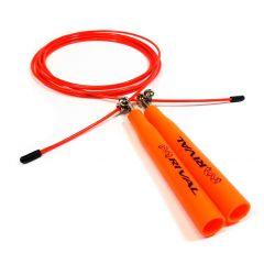 Rival Speed Jump Rope Orange