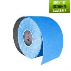 Kinetic Tape 5cm x 5m