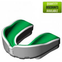 Makura Ignis Pro Gum Shield Green