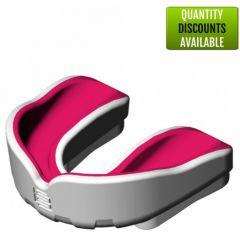 Makura Ignis Pro Gum Shield Pink