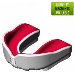 Makura Ignis Pro Gum Shield Red
