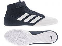 Adidas Mat Hog - Navy