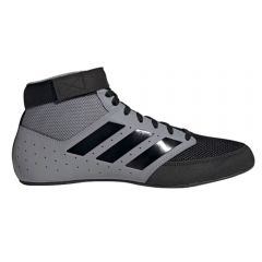 Adidas Mat Hog - Grey