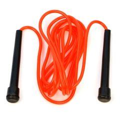 SR3 MTG Plastic Speed Rope Red-Black