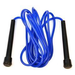 SR3 MTG Plastic Speed Rope Blue-Black