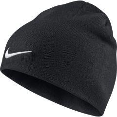Nike Unisex Team Beanie Black/Black