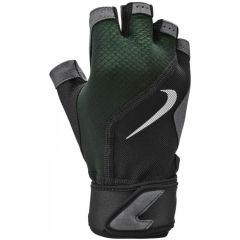 Nike Mens Premium Fitness Gloves Black