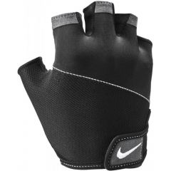 Nike Womans Fitness Gloves Black