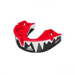 Adidas OPRO Platinum Gumshield