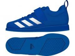 Adidas Powerlift 4 Blue