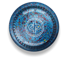 Drakes Pride Pro-50 Bowls Coloured