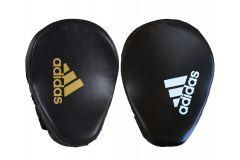 Adidas Pro Focus Mitts