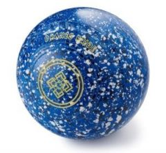 Drakes Pride Professional Bowls Coloured