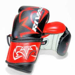 Rival RFX Guerrero V Bag Gloves HDE-F