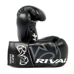 Rival RFX Guererrero Pro Fight Gloves SF-F