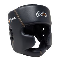 Rival RHG60F Workout Full Face Gear