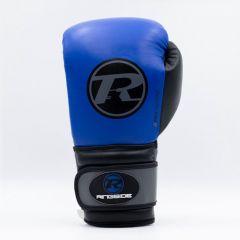 Ringside Pro Training G2 Strap Glove - Cobalt Slate