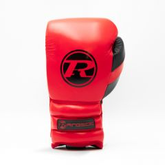 Ringside Heavyweight Pro Spar Lace 18oz
