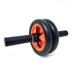 Rival Exercise Wheel