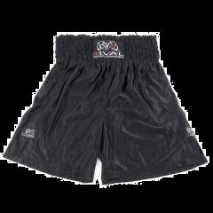 Rival 'TRAD' Dazzle Boxing Trunk Shorts