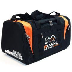 Rival RGB20 Gym Bag