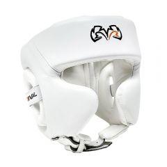 Rival RHG2 Hybrid Headgear