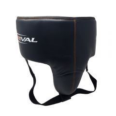 Rival RNFL60 Workout 180 Protector 2.0