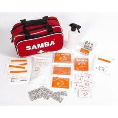 Samba Medical Holdall