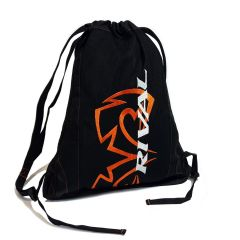 Rival Sling Bag 'Classic' Gym Bag